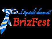 BrizFest | Raul Kivi