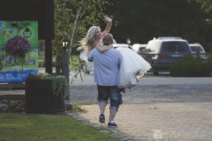 14.08.2018 Pruudivargus Ojako puhkekeskuses
