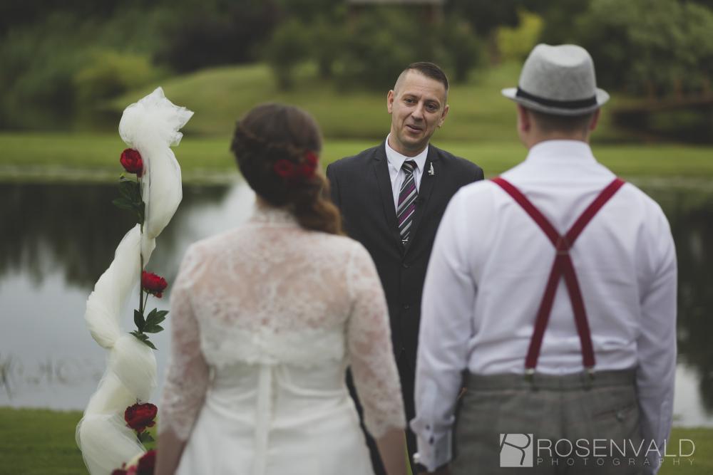 Anna-Liina & Kerdo wedding video